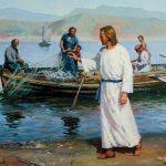 www-St-Takla-org___Life-of-Jesus-01