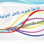 Logo FB No 1