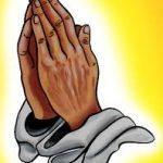 بيت الصلاة صورة عامة