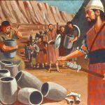 www-St-Takla-org--Bible-Slides-judges-591