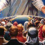 A-Igreja-Existe-Para-Ser-Missionaria