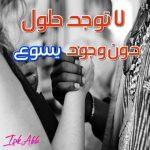 FB_IMG_1553163946000.jpg