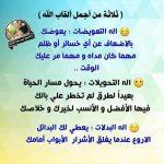 60673229_2709371972422892_7804049658090618880_n.jpg