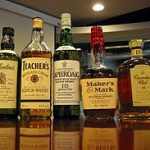 220px-Whiskies_of_VariousStyles-1.jpg