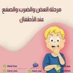 FB_IMG_1573063794290.jpg