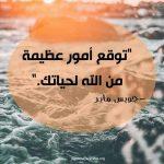 FB_IMG_1573434687696-1.jpg