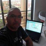 FB_IMG_1574751561629-2.jpg