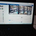 FB_IMG_1574751598755-1.jpg