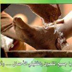 FB_IMG_1574834497859.jpg