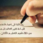 FB_IMG_1574963534324.jpg