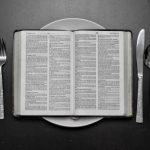 eat-bible.jpg