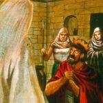 www-St-Takla-org-Bible-Slides-samuel1-888.jpg