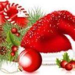FB_IMG_1575635763612.jpg