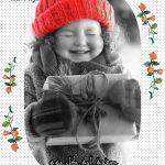 FB_IMG_1576062841738.jpg