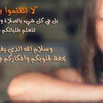 tumblr_p02ojnIyHv1wabonlo1_1280.jpg