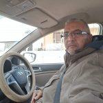 FB_IMG_1582074893812.jpg