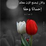FB_IMG_1582718623028.jpg