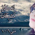 FB_IMG_1582719263694.jpg