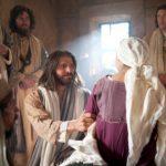 miracles-of-jesus-daughter-of-jairus-949193-gallery-480x318.jpg