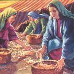 www-St-Takla-org-Bible-Slides-exodus-387.jpg