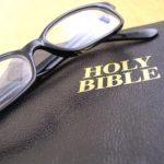53174_bible4-10-07.jpg