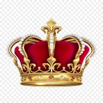 kisspng-crown-image-portable-network-graphics-photograph-i-corona-rey-real-king-theking-crown-red-gold-5c020d67b8a899.3871776815436383757564.jpg