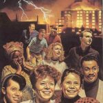 www-St-Takla-org___Jehovahs-Witnesses-poster-01-1.jpg
