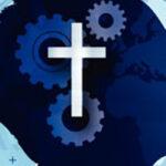arabic-christian-programs-articles-christian-mind-renewal.jpg
