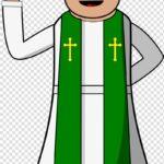 pastor-preacher-priest-clip-art-priest.jpg