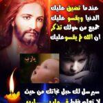 FB_IMG_1606485260637.jpg