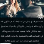 FB_IMG_1608830577845.jpg