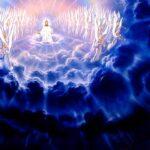 www.massi7e.com-jesus-images-27.jpg